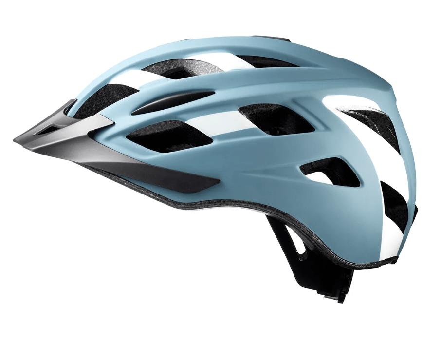 Mustang Urban Cykelhjelm – den populære hjelm til kunden på budget