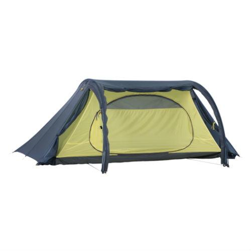 Helsport Fonnfjell Superlight 2 telt til 2 personer