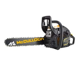 McCulloch McCulloch CS 450 ELITE