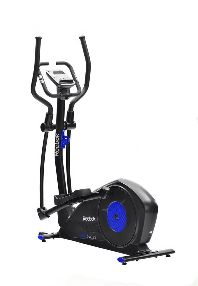 Reebok Crosstrainer GX60