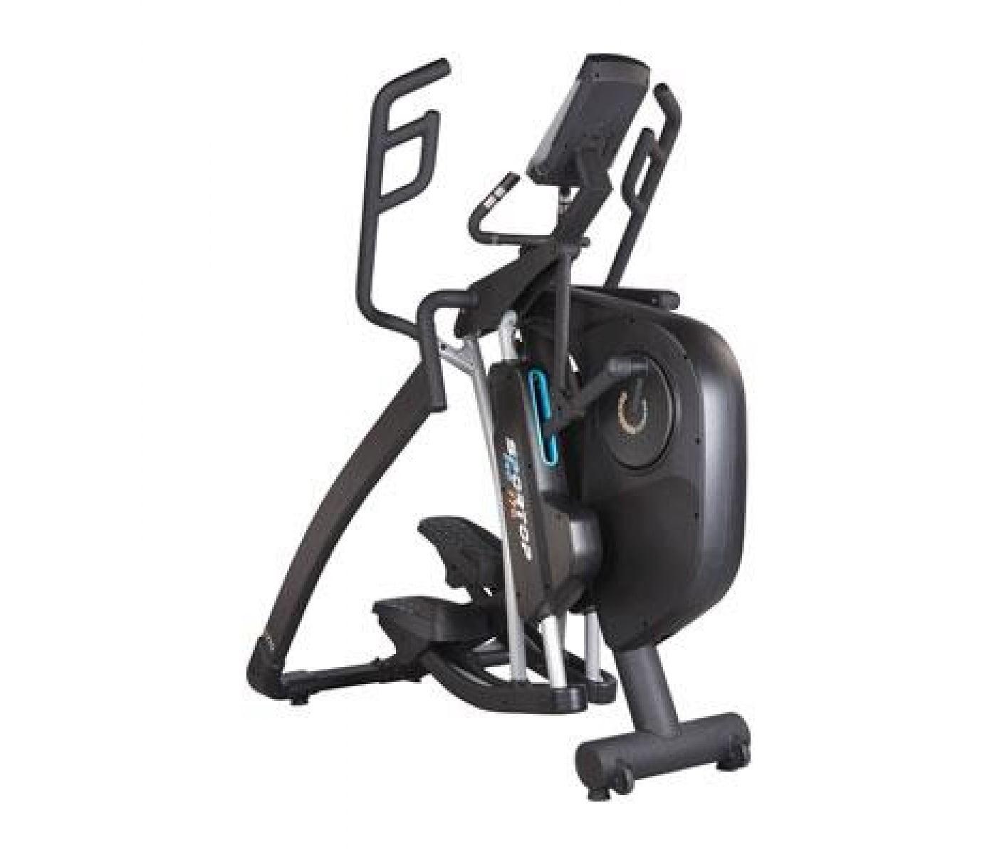 Sportop E770 crosstrainer