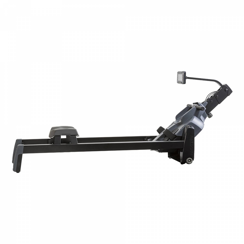 Tunturi romaskine – Performance R50 Rower