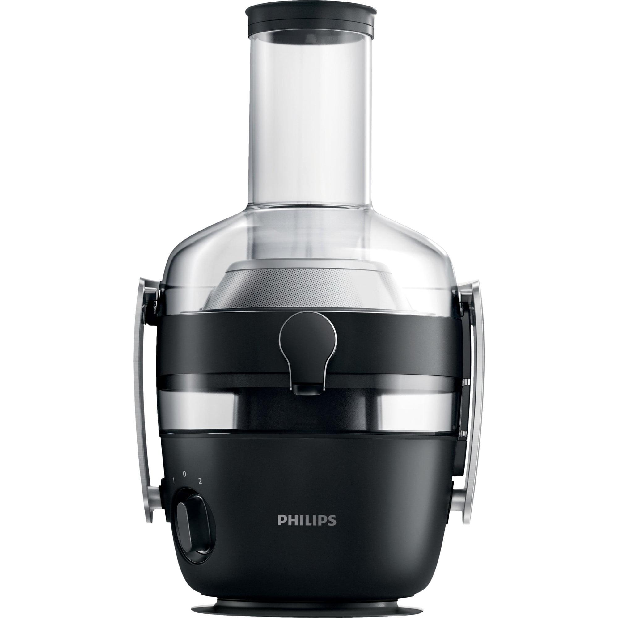 Philips HR1916/70 Avance Juicer