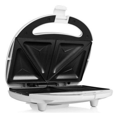 Tristar Toaster - Sa3052 - 750W - Hvid