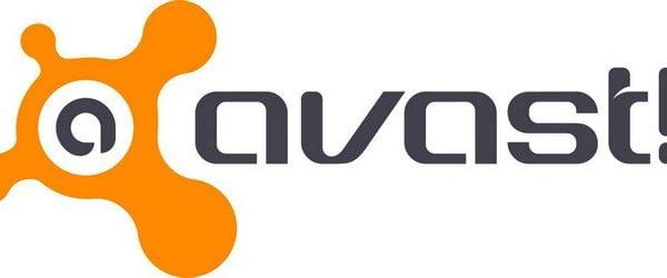 Anmeldelse af Avast BreachGuard